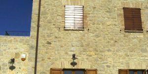 facciata_terrazza